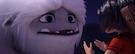 Trailer: Snežný chlapec (2019)