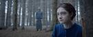 Trailer: Ďalšie Jahniatko (2019)