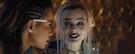 Trailer: Vtáky noci a fantastický prerod jednej Harley Quinn (2020)
