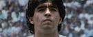 Trailer: Diego Maradona (2019)