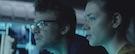Trailer: Dôverný nepriateľ (2018)