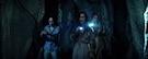 Trailer: Fantasy Island (2020)