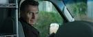 Trailer: Pre balík prachov (2020)