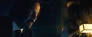 Trailer: John Wick 3 (2019)