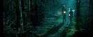 Trailer: Martin a tajomstvo lesa (2021)