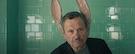 Trailer: Muž so zajačími ušami (2020)