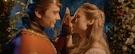 Trailer: Princezná zakliata v čase (2020)