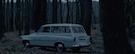 Trailer: Trhlina (2019)