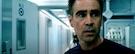 Trailer: Voyagers: Vesmírna misia (2021)