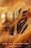 Transformers 4: Zánik