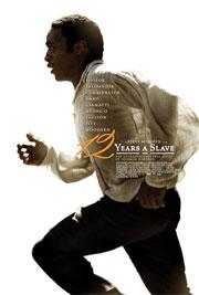 film 12 rokov otrokom (2013)