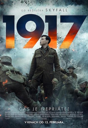 film 1917 (2019)