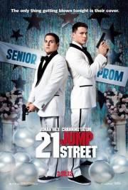 film 21 Jump Street (2012)