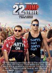 film 22 Jump Street (2014)