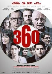 film 360 (2011)