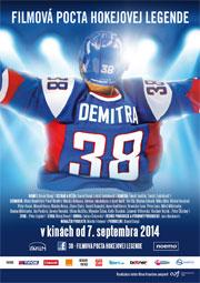 film 38 (2014)