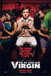 film 40 rokov panic (2005)