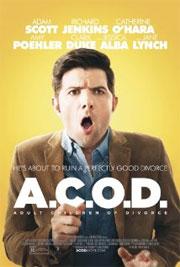 film A.C.O.D. (2013)
