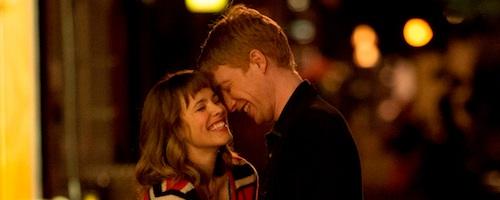 Film Lásky čas (2013)