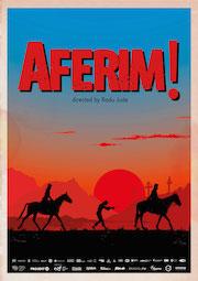 film Aferim! (2015)