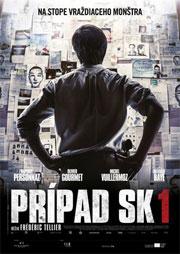 film Prípad SK1 (2014)