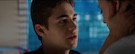 Trailer: After: Sľub (2020)