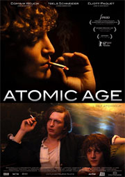 film Atomic Age (2012)