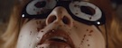 Trailer: Alchymická pec (2020)