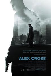 film Vražedná hra (2012)