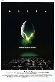 film Votrelec (1979)