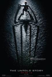 film Amazing Spider-Man, The (2012)