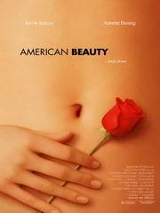 film Americká krása (1999)