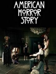 serial American Horror Story (2011)