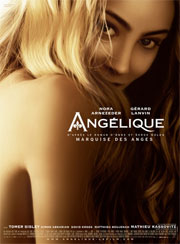 film Angelika (2013)