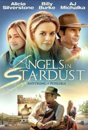 film Angels in Stardust (2014)