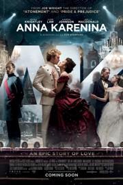 film Anna Karenina (2012)