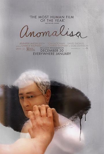 film Anomalisa (2015)