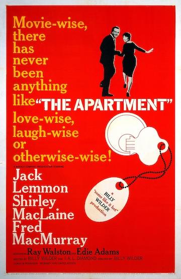 film Byt (1960)