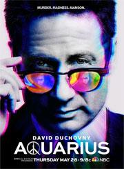 serial Aquarius (2015)
