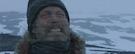 Trailer: Arctic: Ľadové peklo (2018)