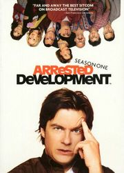 serial Arrested Development (2003)