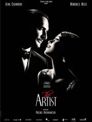 film The Artist (2011)