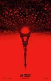 film Pod zemou (2014)