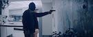 Trailer: Mladí zabijaci (2018)