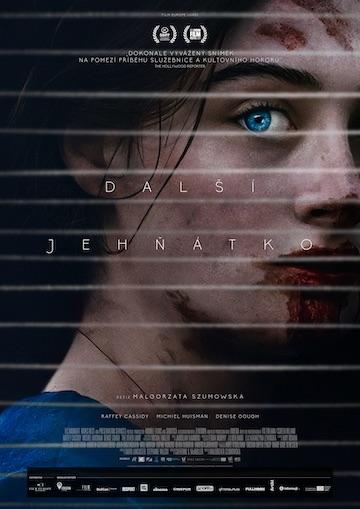 film Ďalšie Jahniatko (2019)
