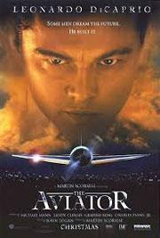 film Letec (2004)