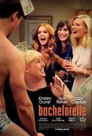 film Baby na ťahu (2012)