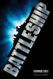 film Námorná bitka (2012)