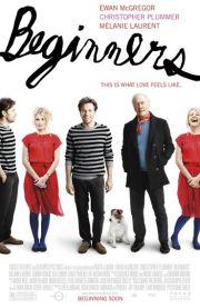 film Beginners (2010)