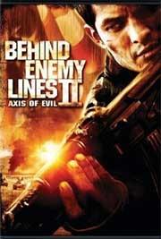 film Za nepriateľskou líniou 2 (2006)